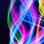 Цветовете ни подсказват, дали мъжът е подходящ за нас