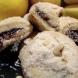 Мамините масленки с мармалад - пръхкави и нежно топящи се от сладост