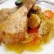 Пиле Най-най - убийствено вкусно и сочно, а не изисква грам усилия