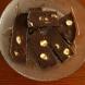 Друго си е да си направиш сам домашен шоколад, вкуса няма нищо общо с купешкия