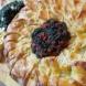 Опитвали ли сте: Македонски кашник - нещо като нашенския зелник, ама по-вкусно!