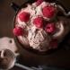 2 рецепти за фантастично лесен сладолед, който може да хапвате до безкрай - от него не се дебелее (ВИДЕО)!