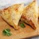 Това е едно от любимите ми ястия от арабската кухня- брикити, няма да сгрешите никога с него