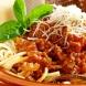 Готварски уроци: Как се правят спагети Болонезе?