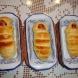 Разчупете закуската с тези симпатични бебчета от кренвирши и тесто - децата ви ще останат супер доволни!