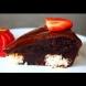 Руска шоколадова торта - опитайте и вие любимия десерт на Путин и вижте колко лесно се приготвя (ВИДЕО)!