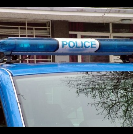 Откриха труп на 29-годишен мъж в Боровец