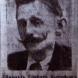 Първият доказан български сериен убиец
