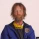 Невероятна трансформация на един бездомник в богаташ! – Видео