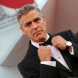Джордж Клуни с нова престижна награда