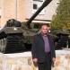 Пазарджишко село се сдоби със собствен танк