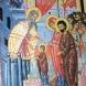 Днес е Въведение Богородично, ден на християнското семейство!