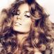Диета за красива и здрава коса