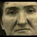 Ужасяващата история на жена, която направила сапун и кекс от съседките си
