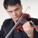 За концерта на Васко Василев в зала 1 на НДК, не остана нито едно свободно място