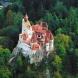 Замъкът на Дракула в Румъния посреща гости за Хелоуин и от България