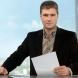 Косьо Филипов ще става баща отново!