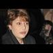 Диана Найденова за предаването на Кеворкян: Пропитата с неуважение и надменност обстановка