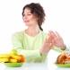 Как да отслабнем 2 кг за нула време-съвети на д-р Оз