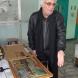 Бащата на Златка Димитрова то Биг Брадър почина днес