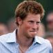 Принц Хари получи травма по време на ръгби игра