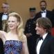 Актрисата Никол Кидман и съпругът й, си пращат мръсни SMS-и