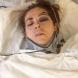 Мъж нападна и наръга с нож бременна жена, докато говори със съпруга си по Скайп