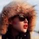 Тенденции при шапките за есен 2013