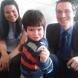 3-годишно момче-вундеркинд рецитира тайландската азбука-Видео