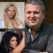 Коко Динев се жени отново