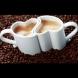 Благотворното влияние на хладкото кафе върху либидото