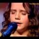 """Изумително изпълнение на 9-годишно момиченце в """"Холандия търси талант""""-Видео"""