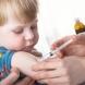 Спешно внасяме 50 000 противогрипни ваксини