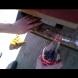 Как се премахва ръжда с кока кола - Видео демонстрация