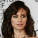 Актрисата Олга Куриленко засне филм на ужасите