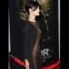 Актриса се появи без бельо на Червения килим-снимки и видео