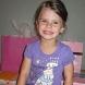 Директорка на детска градина уби 3-годишно момиченце