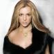 Бритни Спиърс иска Натали Портман да се превъплъти в нейния образ на големия екран