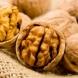 Орехи срещу рак на простатата