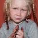 Родители от 7 държави смятат, че Мария от циганския катун е тяхно дете