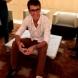 Млад българин в класация за най-перспективните бизнес идеи