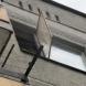 8-годишно дете оцеля след падане от 7 етаж