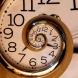 В колко часът сте родени? Вижте какъв е характерът ви