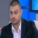 Николай Бареков: Поръчан съм съм за убийство от Пашата и Борисов