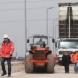 Трудовите ограничения в Англия отпадат за българи на 1 януари 2014 година