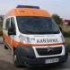 Пръч нападна две жени и ги прати в Пирогов