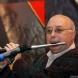 Симеон Щерев празнува 70-годишен юбилей