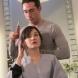 Жените-по-дълго с фризьора, отколкото със съпруга