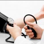 Почти всички правят грешки и не мерят кръвното налягане правилно-Ето как е редно да се прави