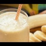 Банани вместо спортни напитки: Най-добрите рецепти без химикали за отслабване